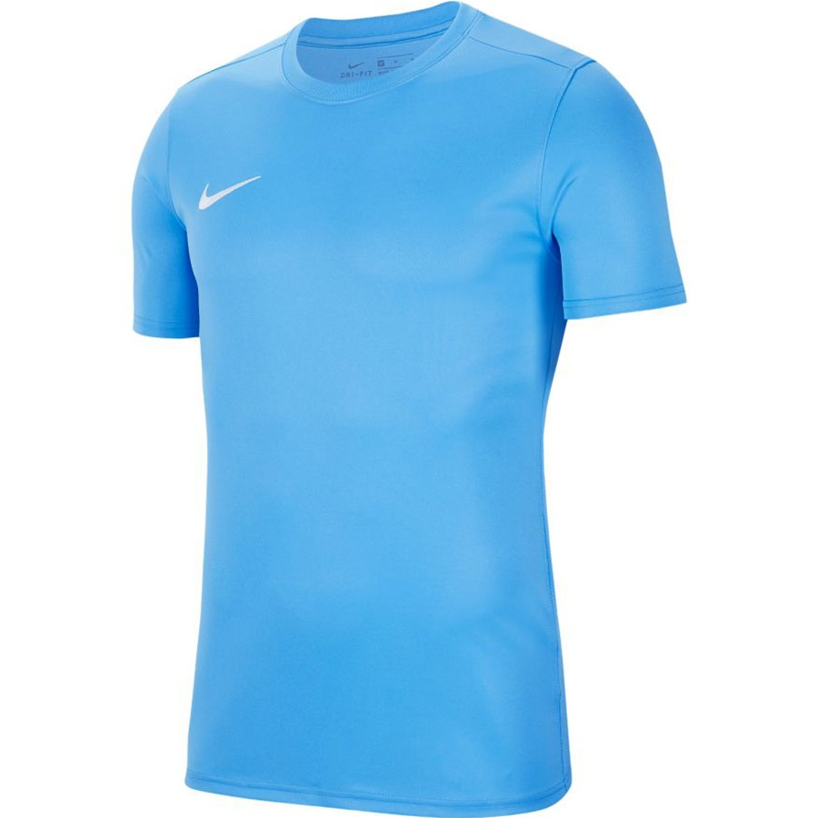 Koszulka Nike Park VII Boys BV6741 412