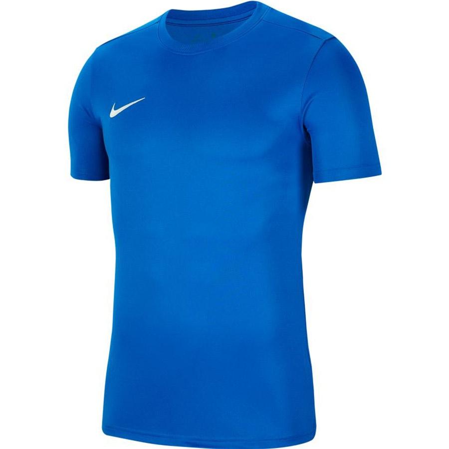 Koszulka Nike Park VII Boys BV6741 463