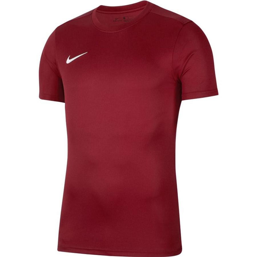 Koszulka Nike Park VII Boys BV6741 677
