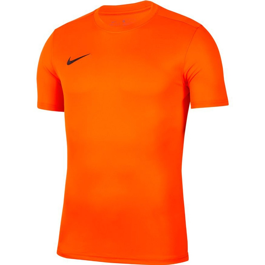 Koszulka Nike Park VII Boys BV6741 819