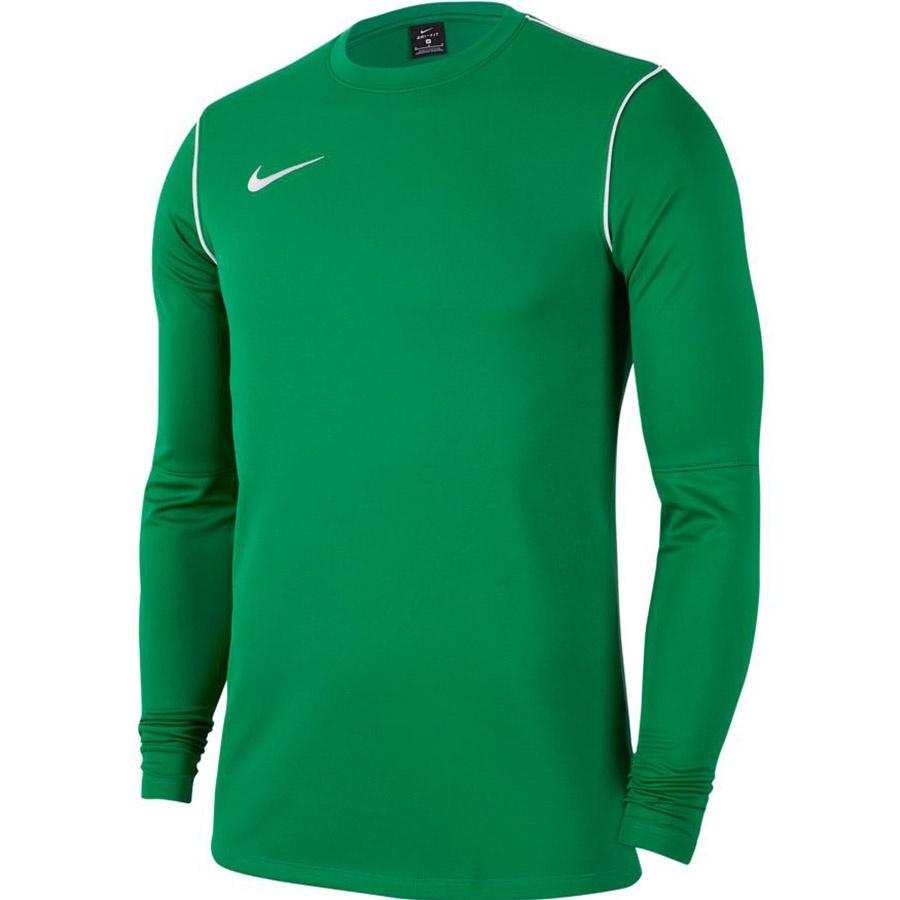 Bluza Nike Park 20 Crew Top BV6875 302