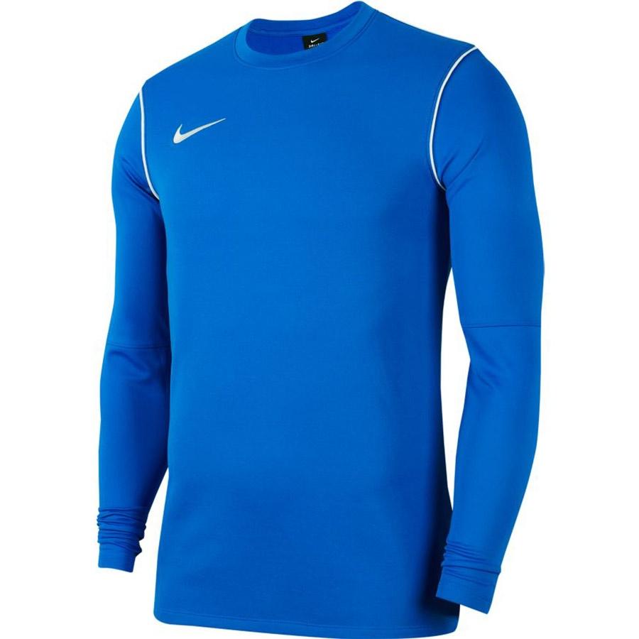 Bluza Nike Park 20 Crew Top BV6875 463