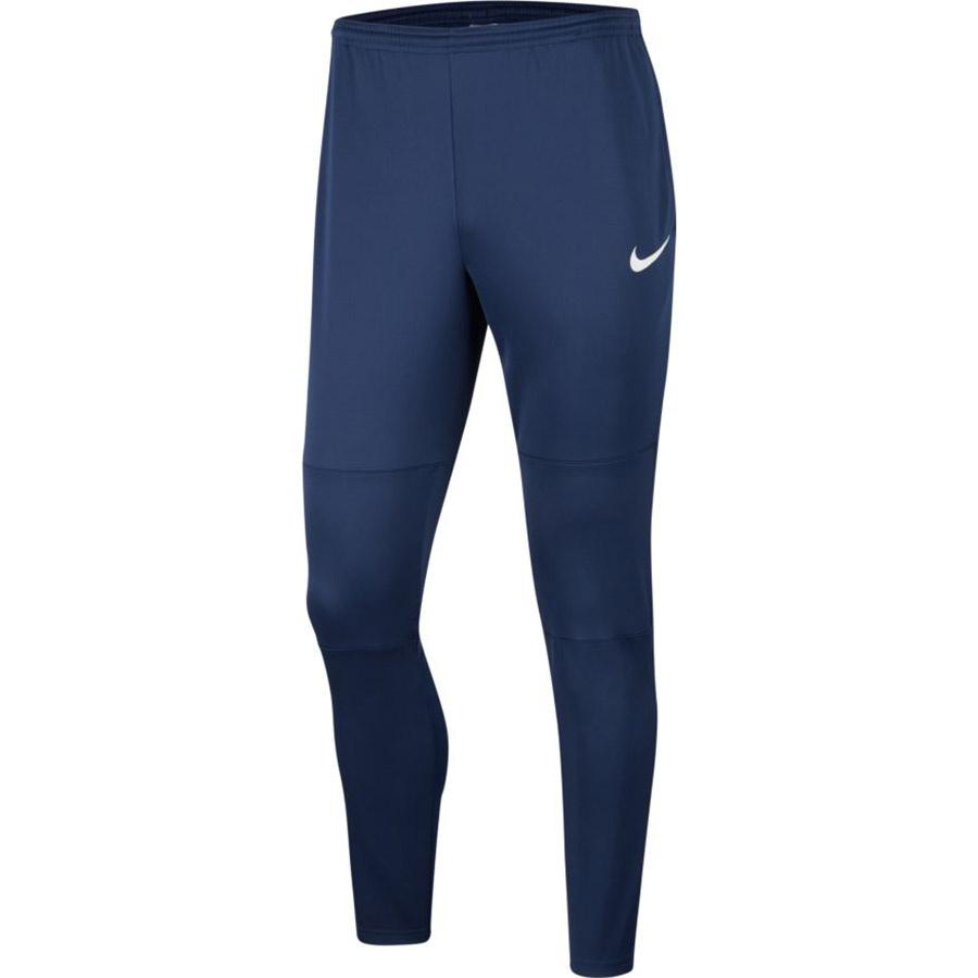 Spodnie Nike Knit Pant Park 20 BV6877 410