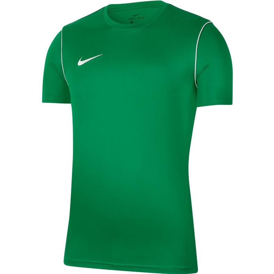 Koszulka Nike Park 20 Training Top BV6883 302