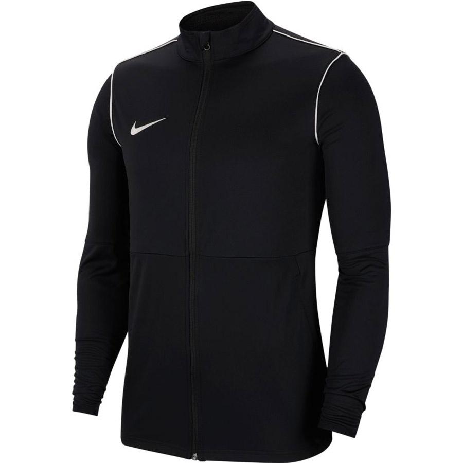 Bluza Nike Park 20 Knit Track Jacket BV6885 010