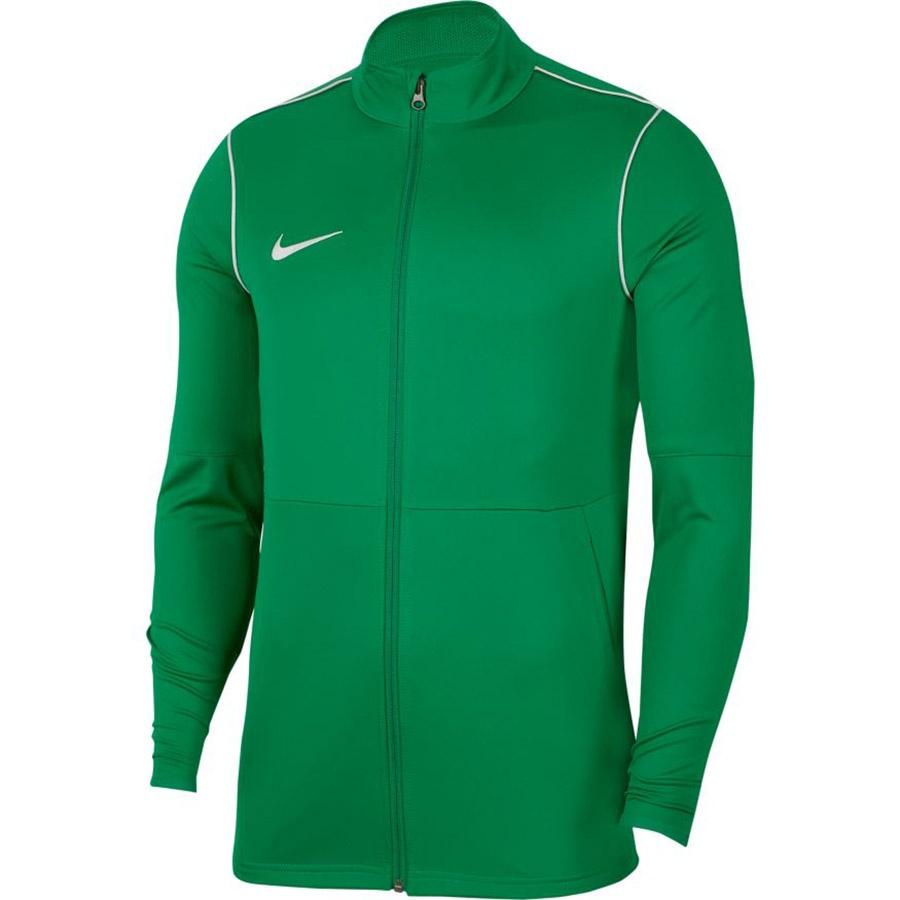 Bluza Nike Park 20 Knit Track Jacket BV6885 302