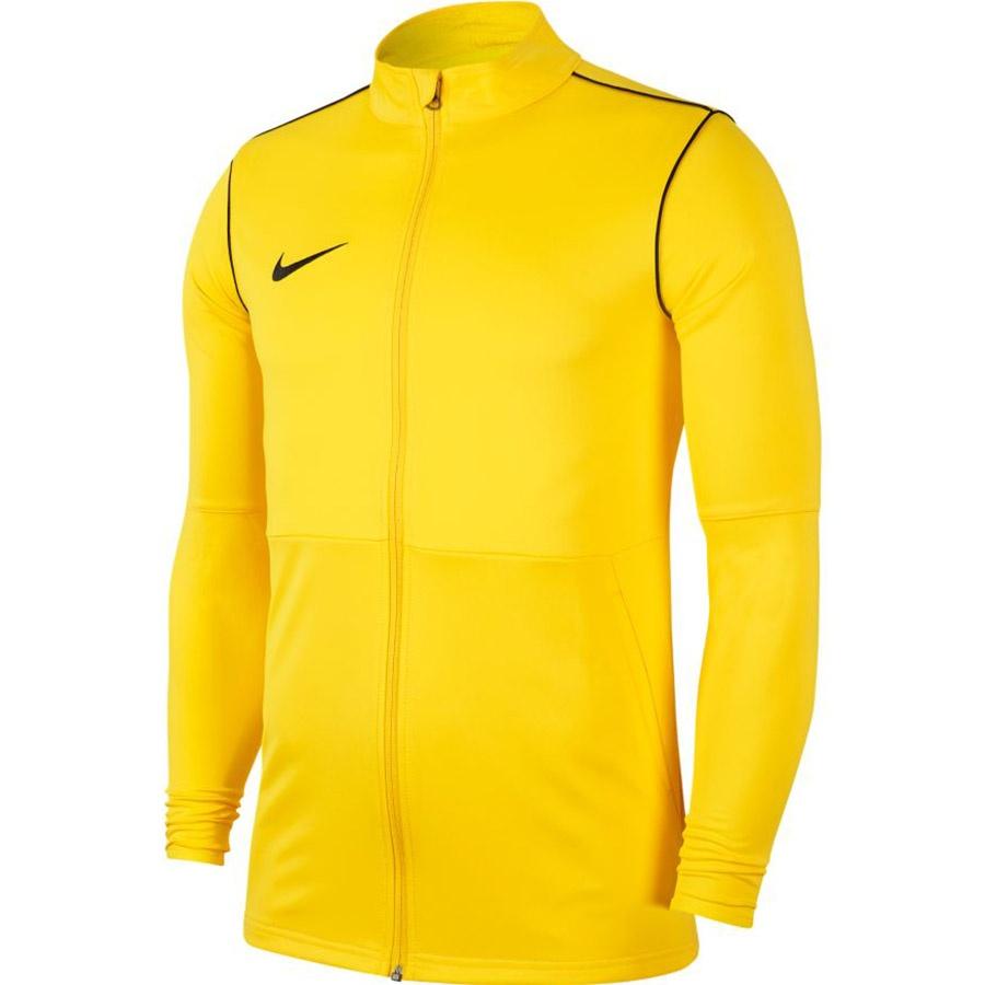 Bluza Nike Park 20 Knit Track Jacket BV6885 719