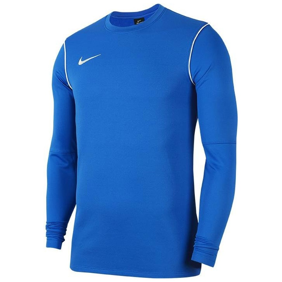 Bluza Nike Y Dry Park 20 Crew Top BV6901 463