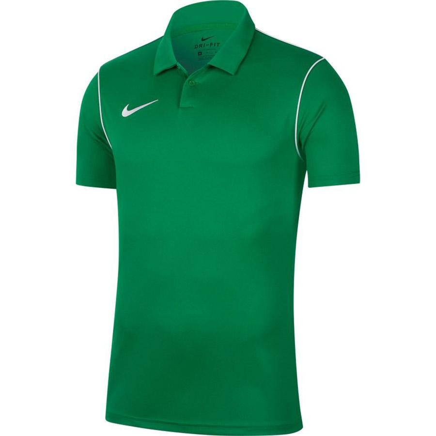 Koszulka Nike Park 20 BV6903 302