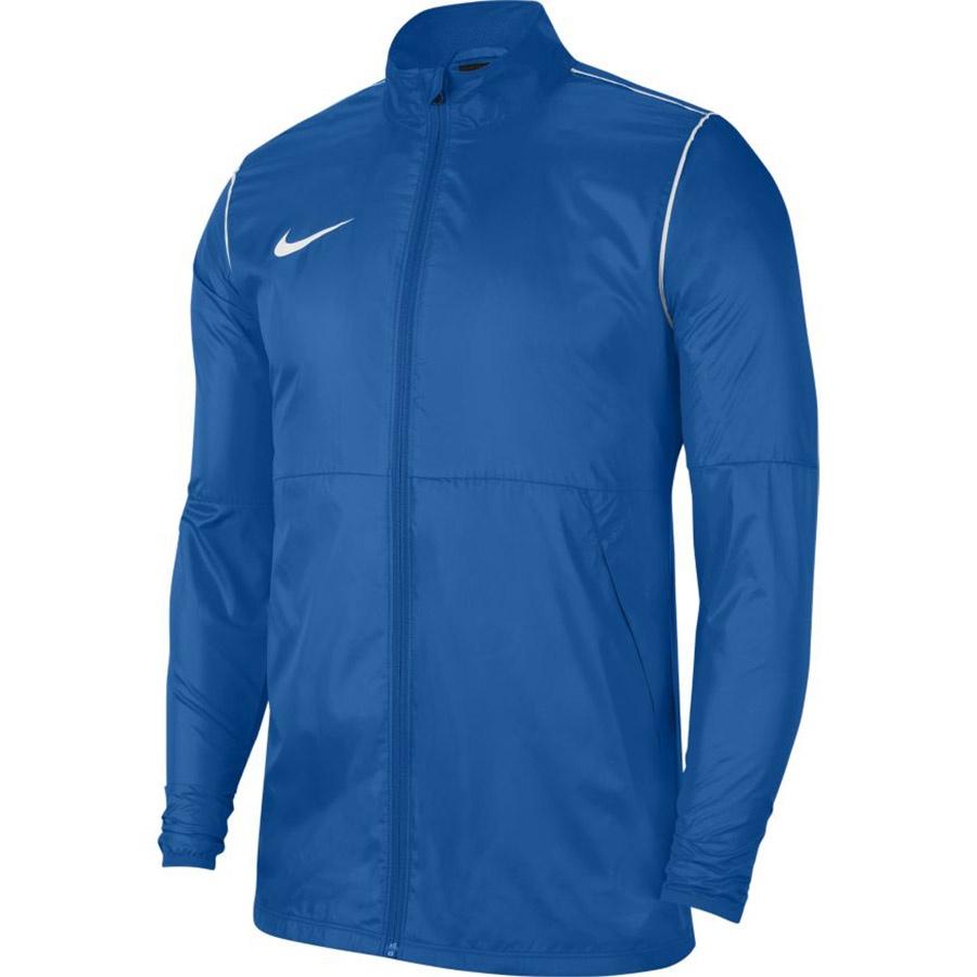 Kurtka Nike Y Park 20 Rain JKT BV6904 463
