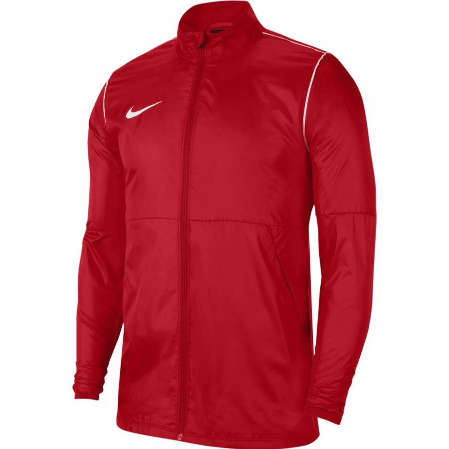 Kurtka Nike Y Park 20 Rain JKT BV6904 657