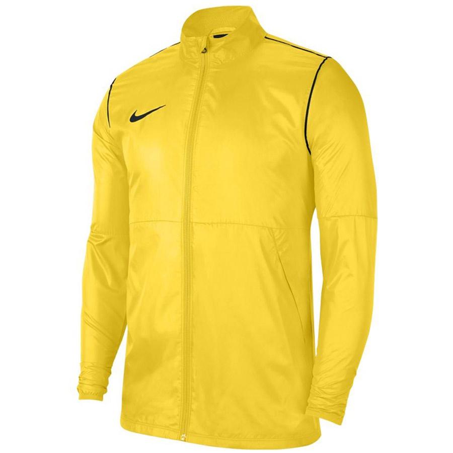 Kurtka Nike Y Park 20 Rain JKT BV6904 719