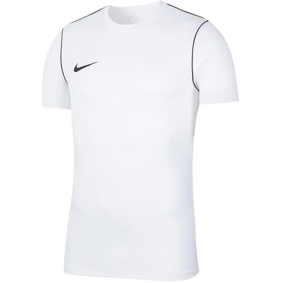 Koszulka Nike Y Dry Park 20 Top SS BV6905 100