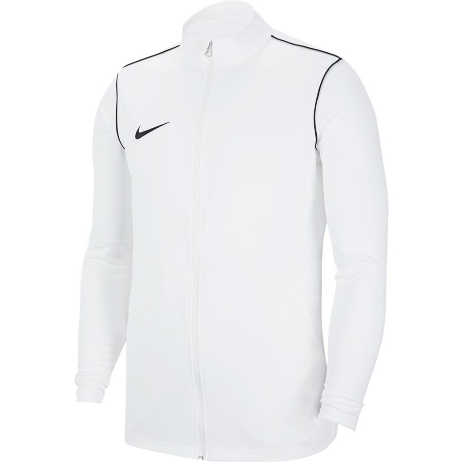 Bluza Nike Y Park 20 Jacket BV6906 100