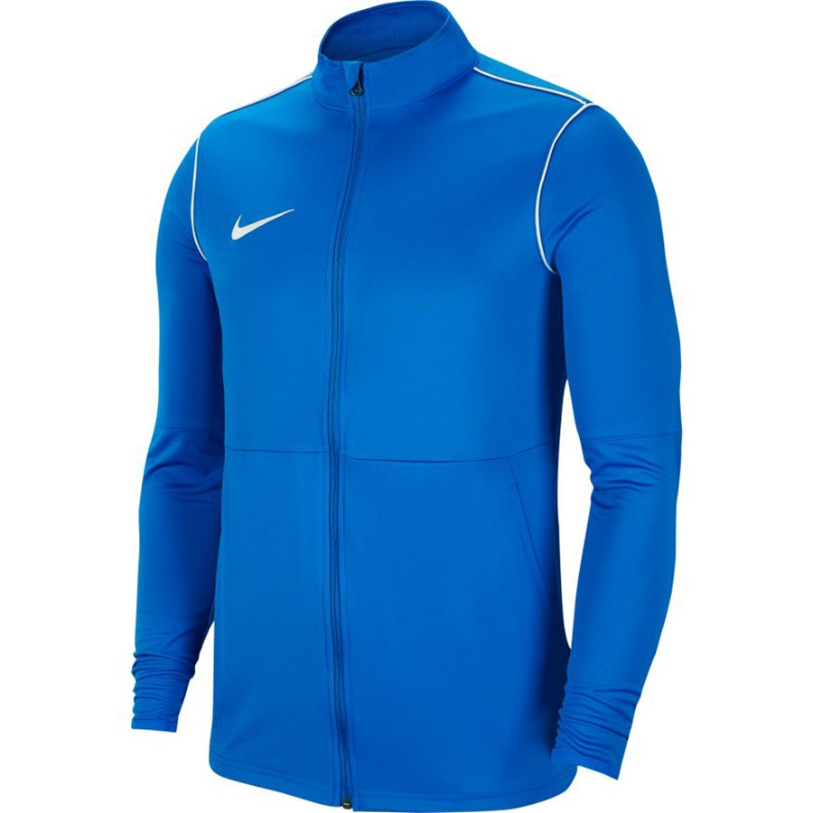 Bluza Nike Y Park 20 Jacket BV6906 463