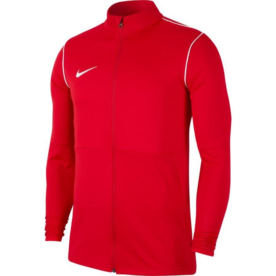 Bluza Nike Y Park 20 Jacket BV6906 657