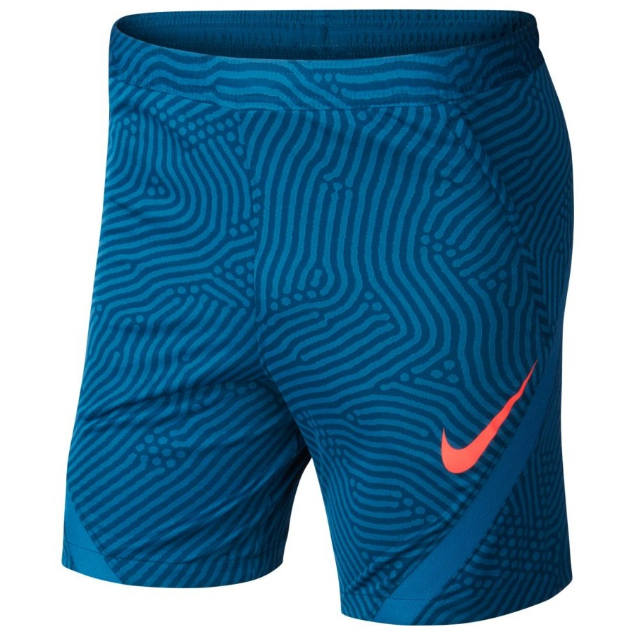 Spodenki Nike M NK Dry Strike Short KZ CD0568 432