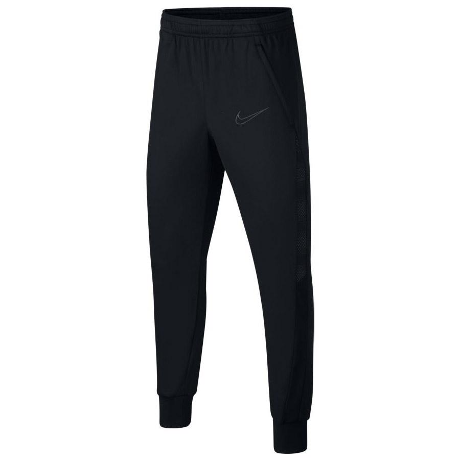 Spodnie Nike Dry Academy TRK Pant Junior CD1159 010
