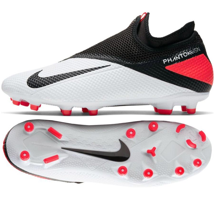 Buty Nike Phantom VSN 2 Academy DF FG MG CD4156 106