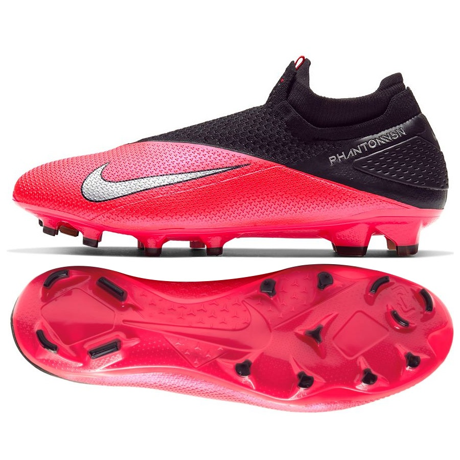 Buty Nike Phantom VSN 2 Elite DF FG CD4161 606