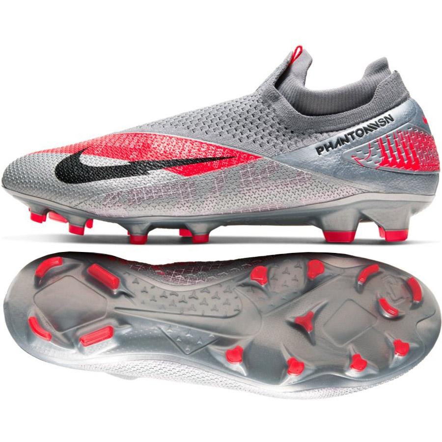 Buty Nike Phantom VSN 2 Elite DF FG CD4161 906