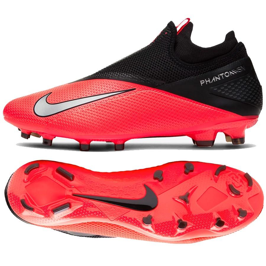 Buty Nike Phantom VSN 2 PRO DF FG CD4162 606