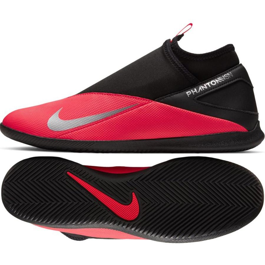 Buty Nike Phantom VSN 2 Club DF IC CD4169 606