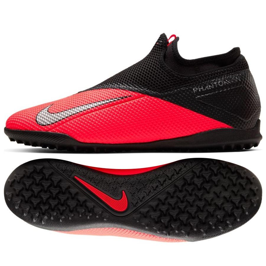 Buty Nike Phantom VSN 2 Academy DF TF CD4172 606