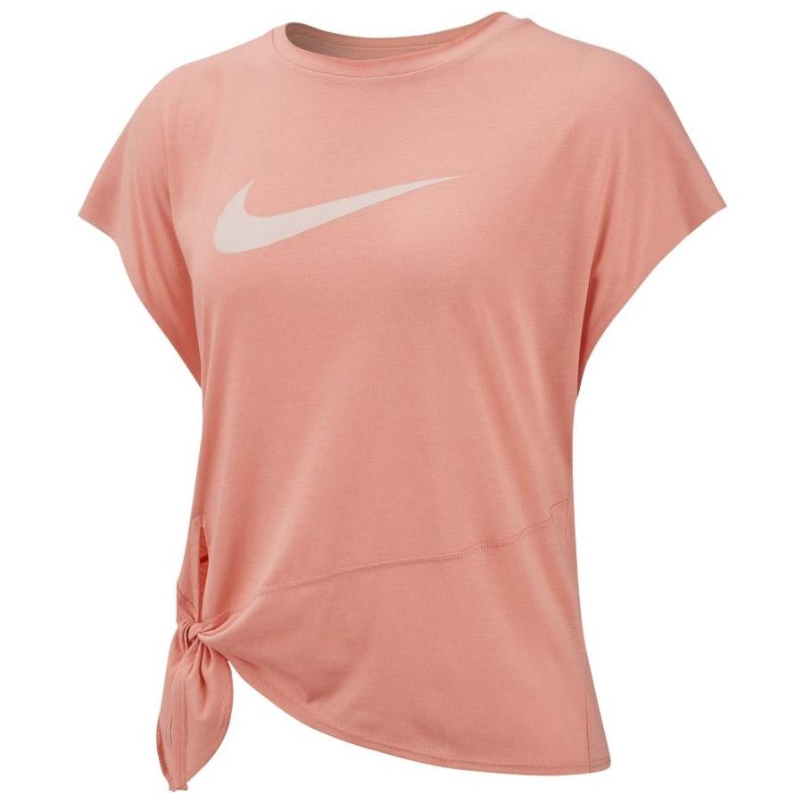 Koszulka Nike Dri Fit XS CS4332 606