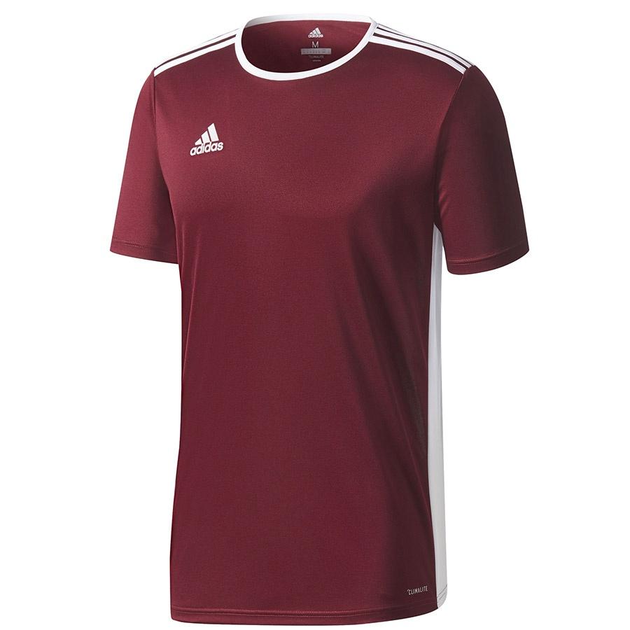 Koszulka adidas Entrada 18 JSY CD8430