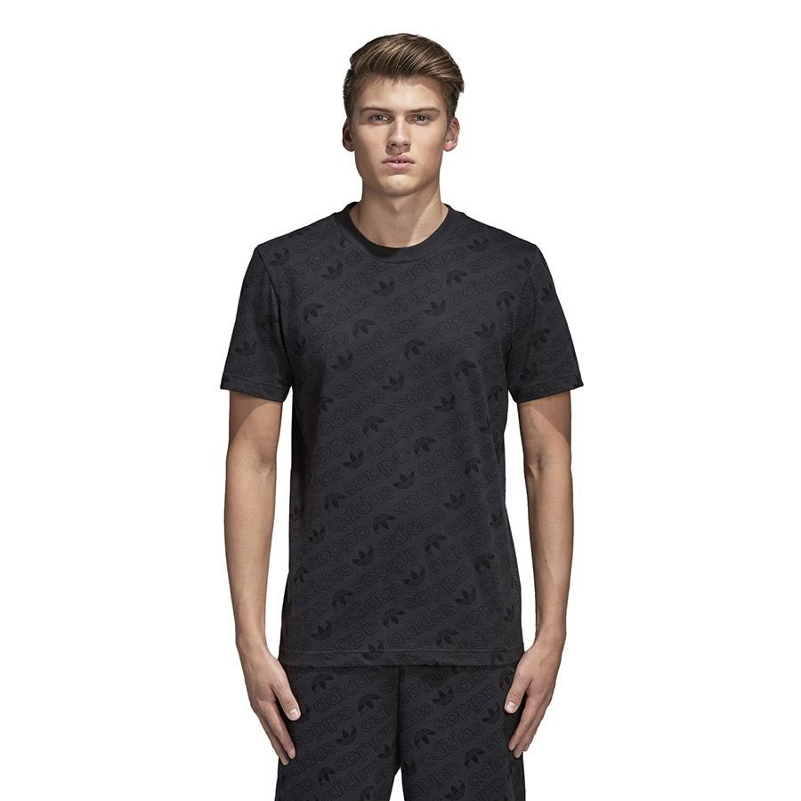 Koszulka adidas Originals AOP Tee CE1556