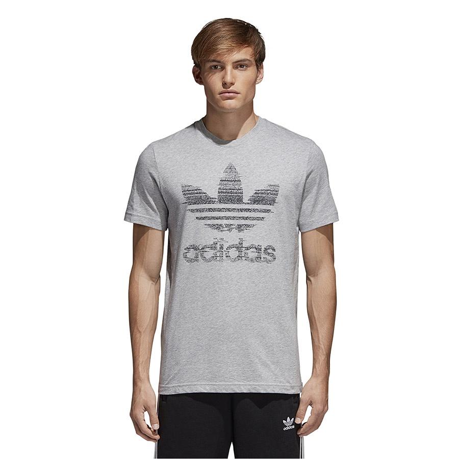 Koszulka adidas Originals Traction Trefoil CE2241