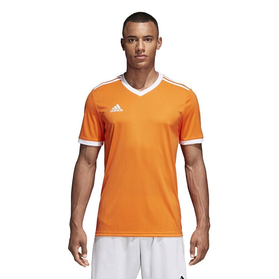 Koszulka adidas Tabela 18 CE8942