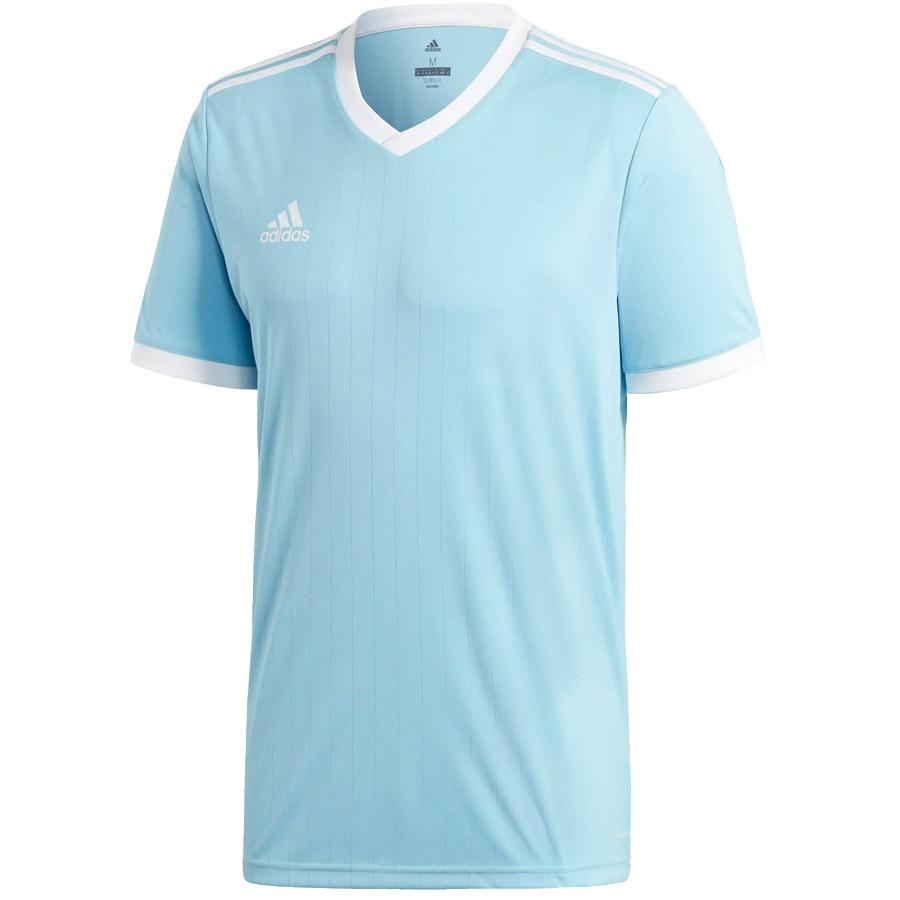 Koszulka adidas Tabela 18 JSY CE8943