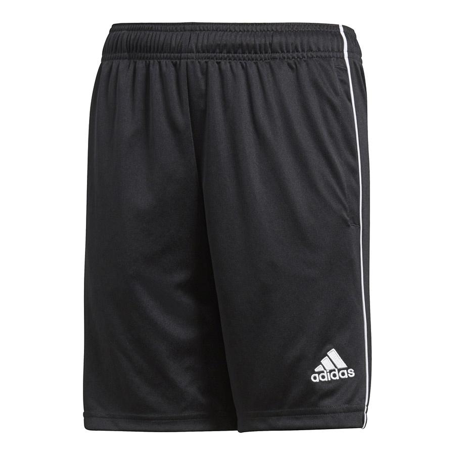 Spodenki adidas Core 18 TR Short CE9030