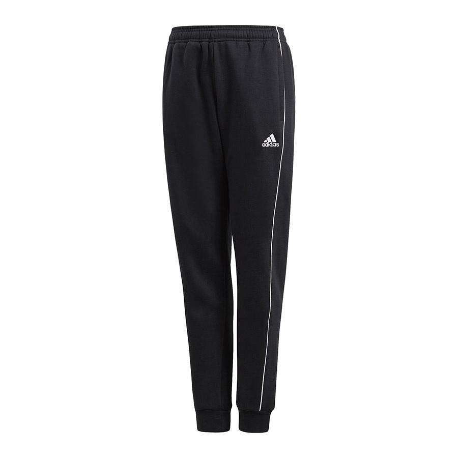 Spodnie adidas Core 18 SW PNTY CE9077