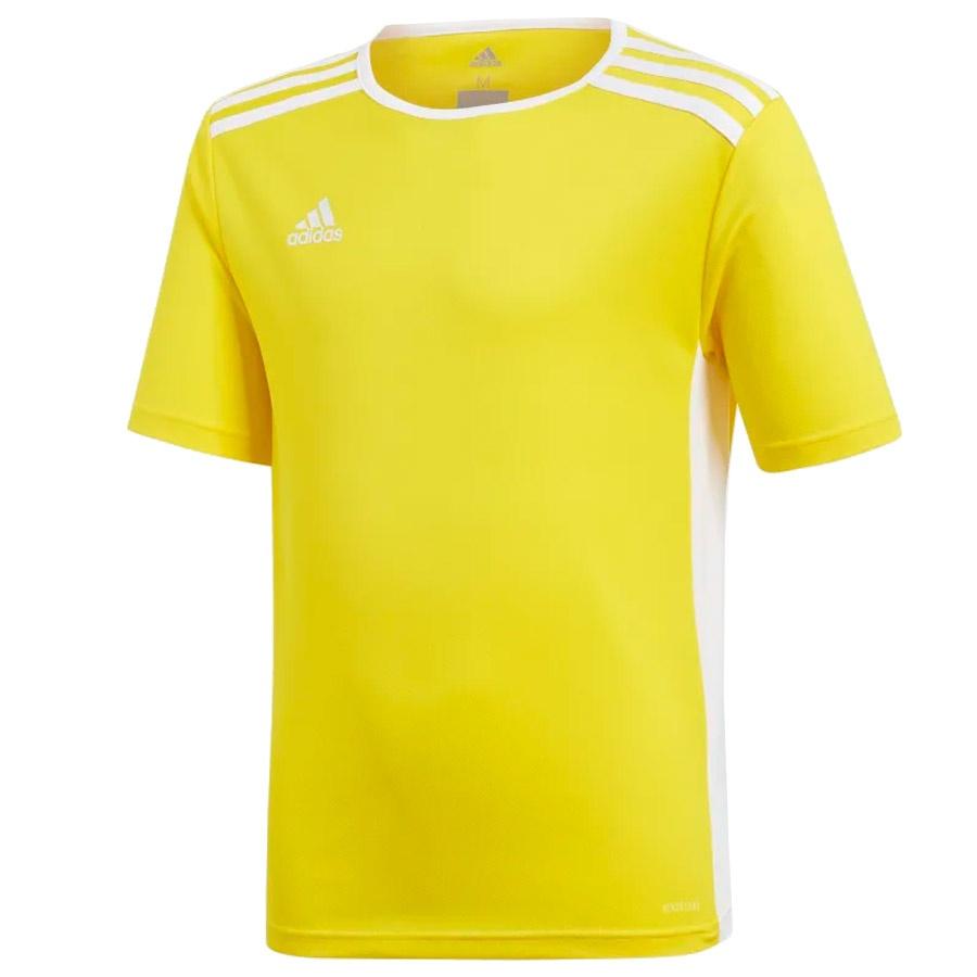 Koszulka adidas Entrada 18 JSY Y CF1039
