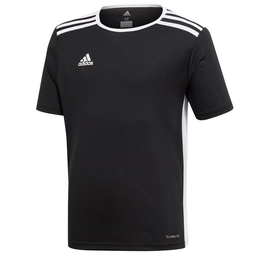 Koszulka adidas Entrada 18 JSY CF1041