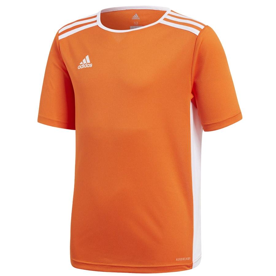 Koszulka adidas Entrada 18 JSY Y CF1043