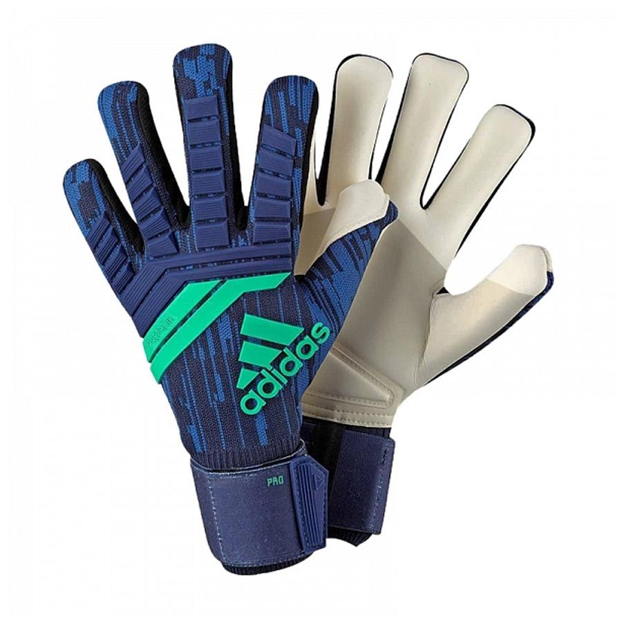 Rękawice adidas PRE PRO CF1353