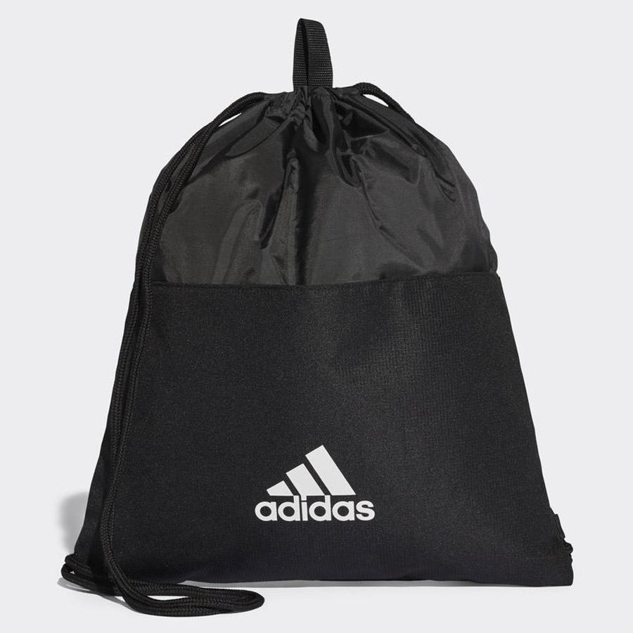 Plecak Worek adidas 3S Gymbag CF3286