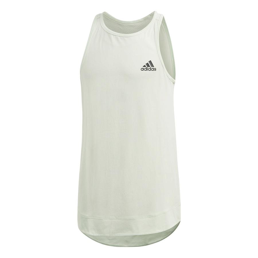 Koszulka adidas YG ZNE Tank CF6680