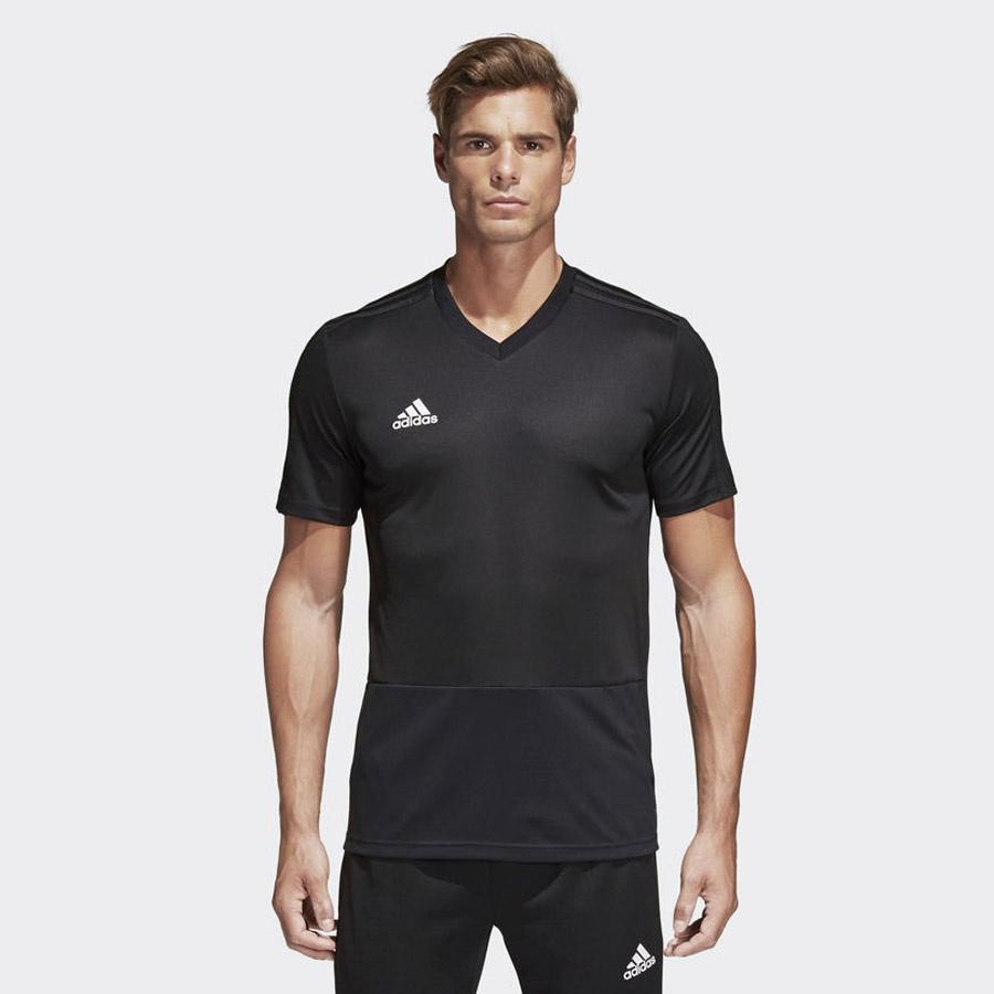 Koszulka adidas Condivo 18 TR JSY CG0351