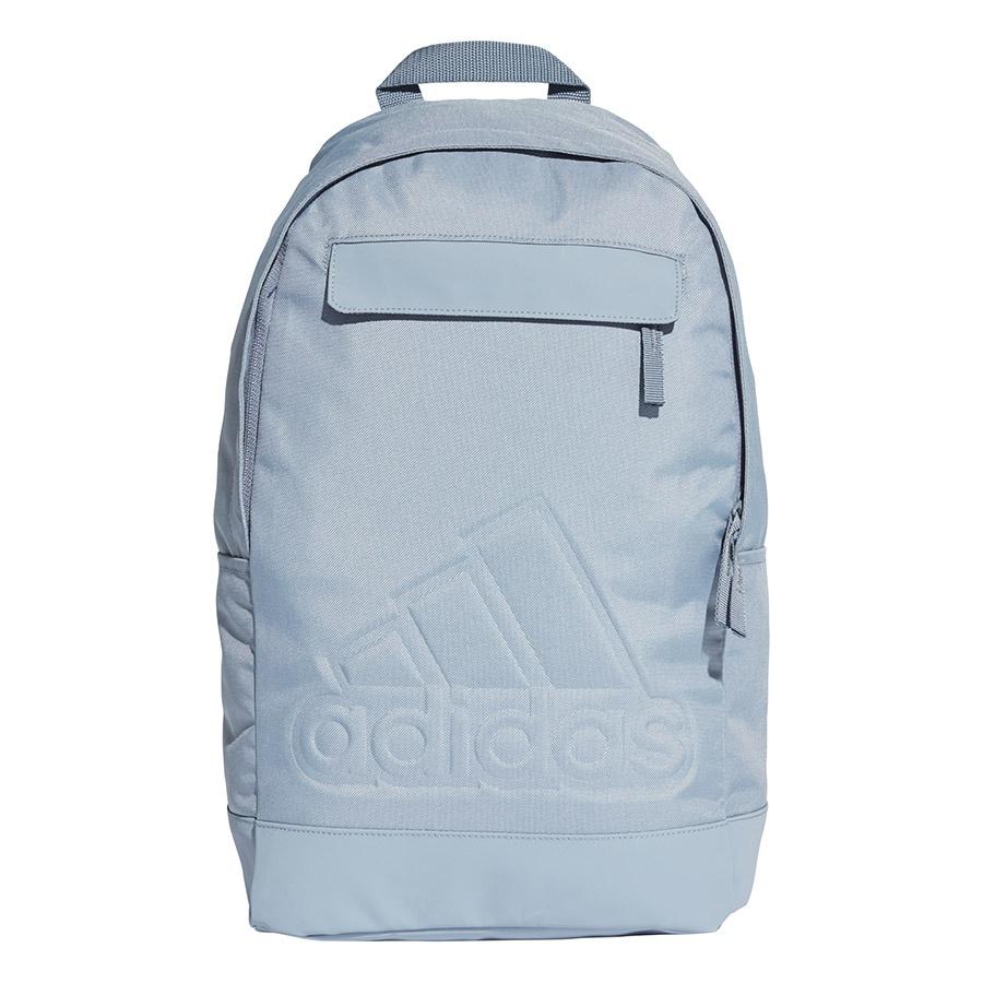 Plecak adidas Class BP CG0507