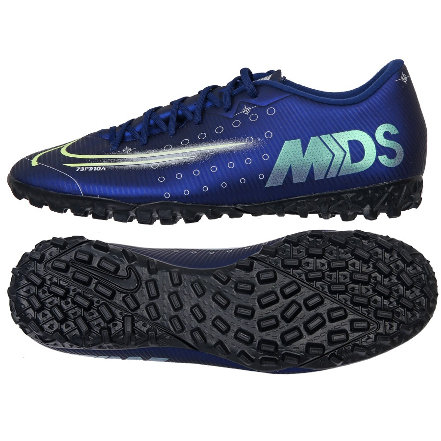 Buty Nike Mercurial Vapor 13 Academy MDS TF CI1306 401