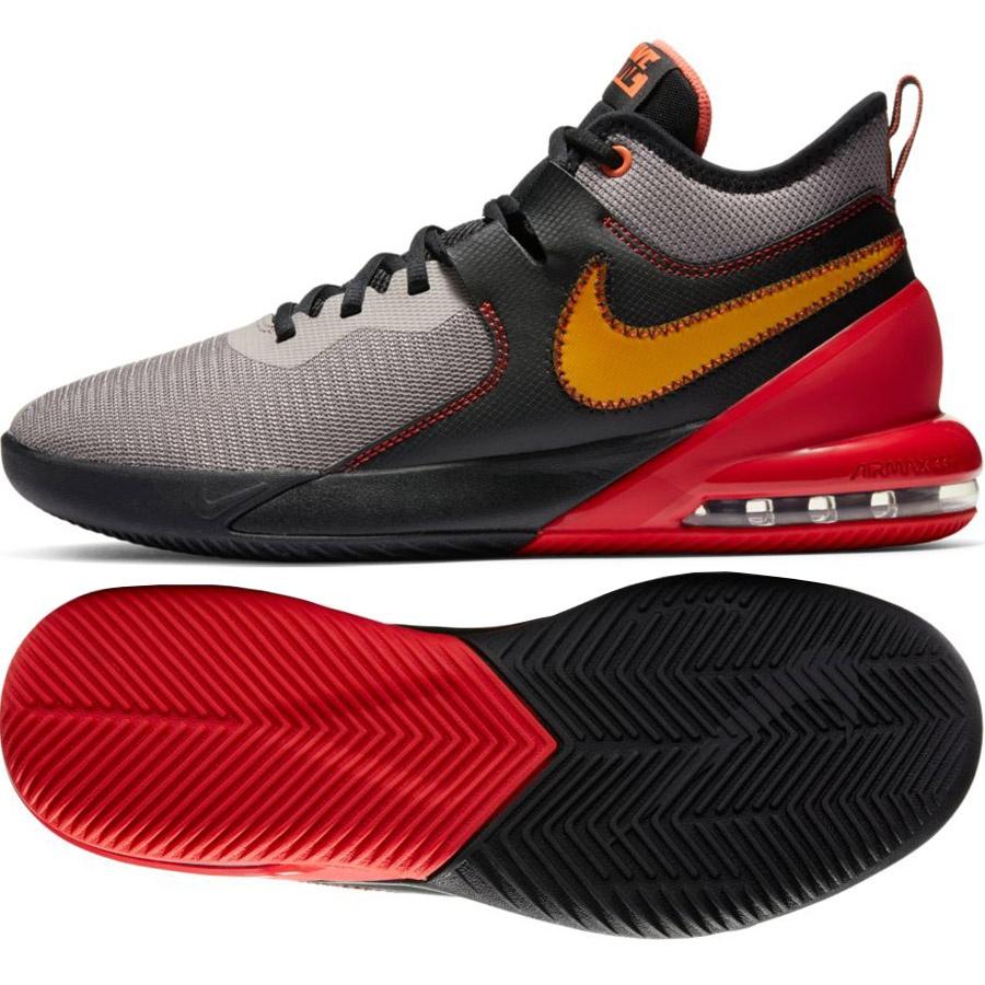 Buty Nike Air Max Impact CI1396 007