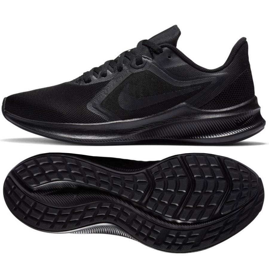 Buty Nike Downshifter 10 CI9984 003