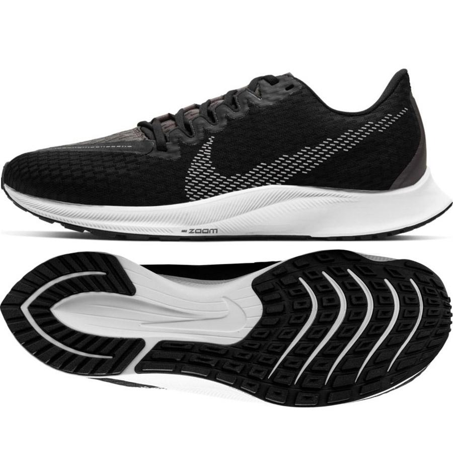 Buty Nike Wmns Zoom Rival Fly 2 CJ0509 001