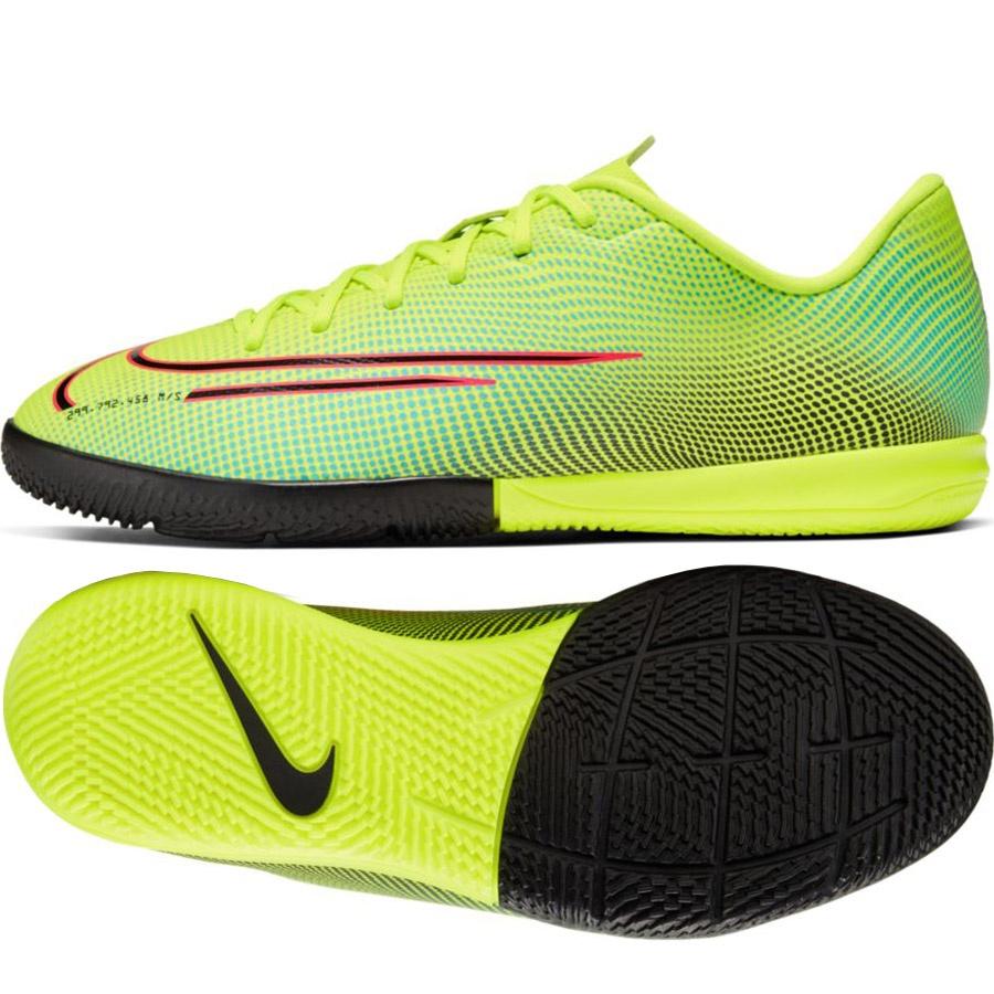 Buty Nike JR Mercurial Vapor 13 Academy MDS IC CJ1175 703