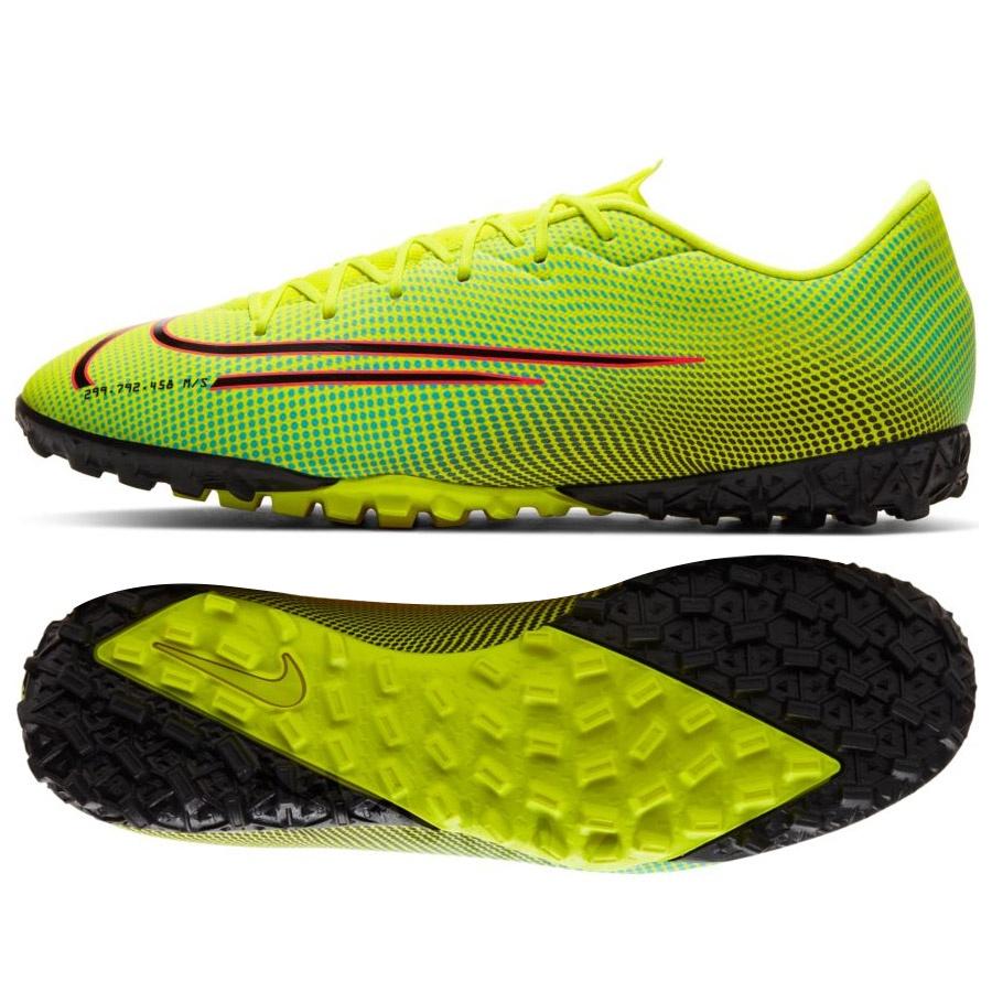 Buty Nike Mercurial Vapor 13 Academy MDS TF CJ1306 703